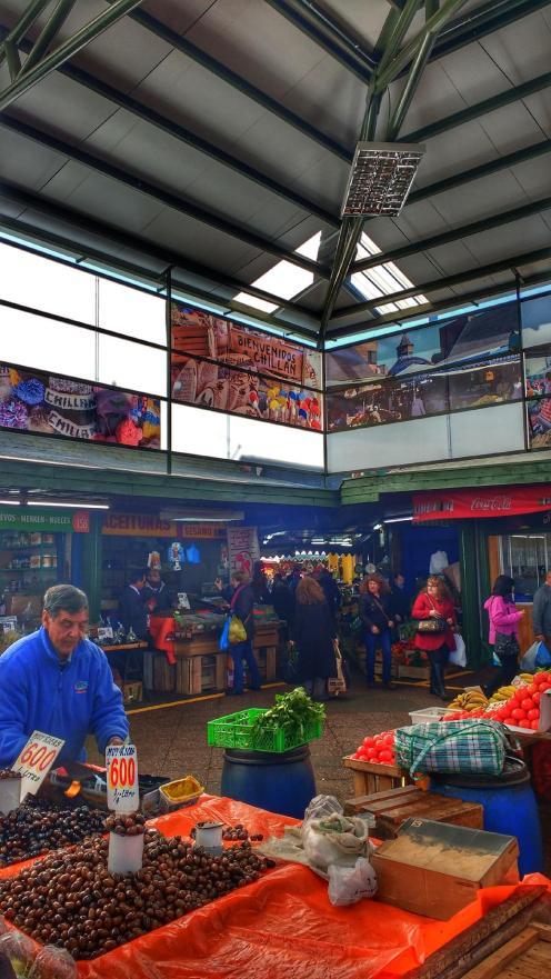 mercado 03