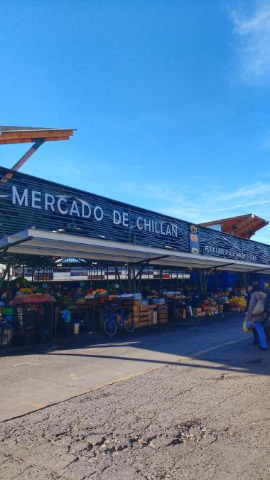 mercado04