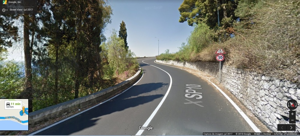 EstradaTaormina