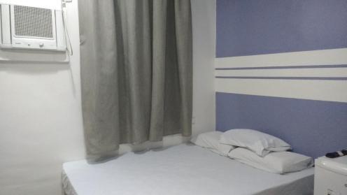 hotelMa