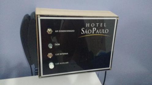 hotelMa1