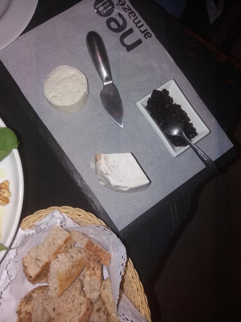 jantar01