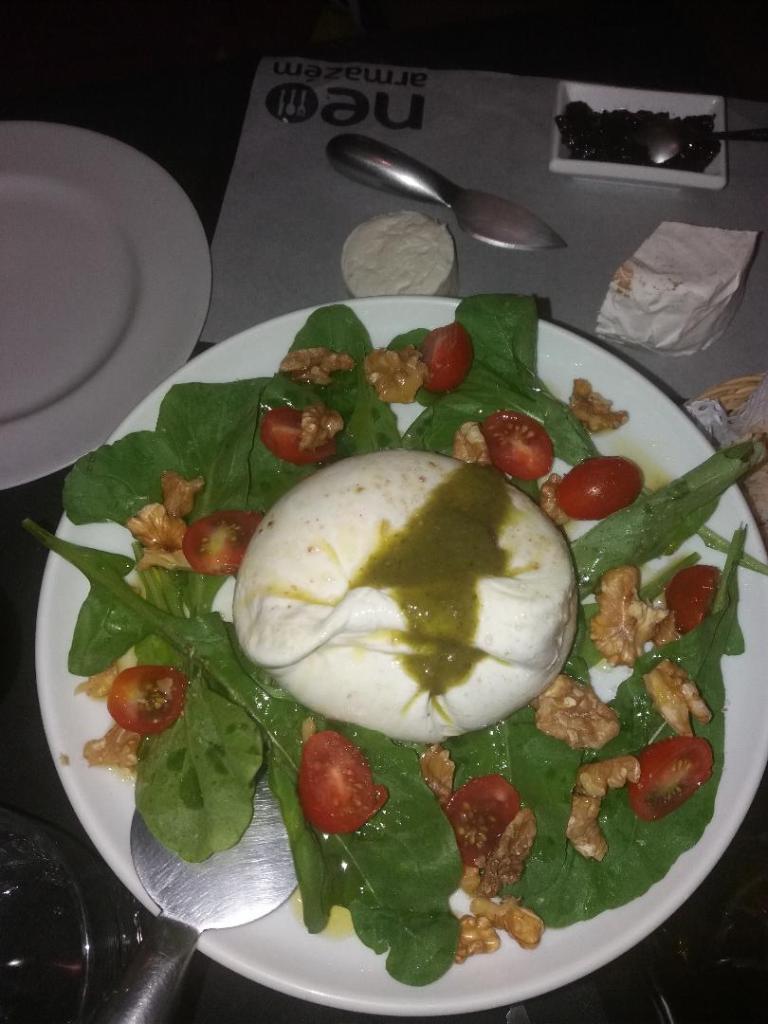 jantar02