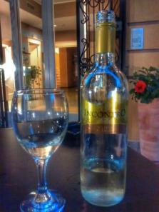 vinho_monterosso