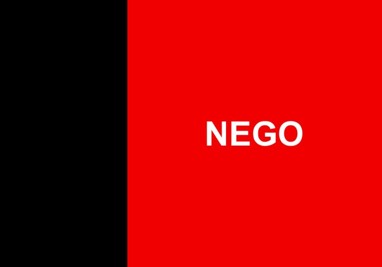 Bandeira_Paraiba