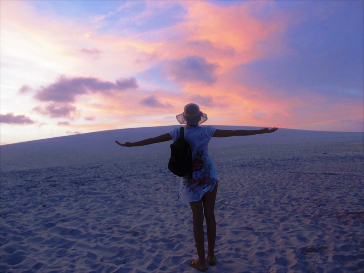 Maranhão e região|passeio|hospedagem